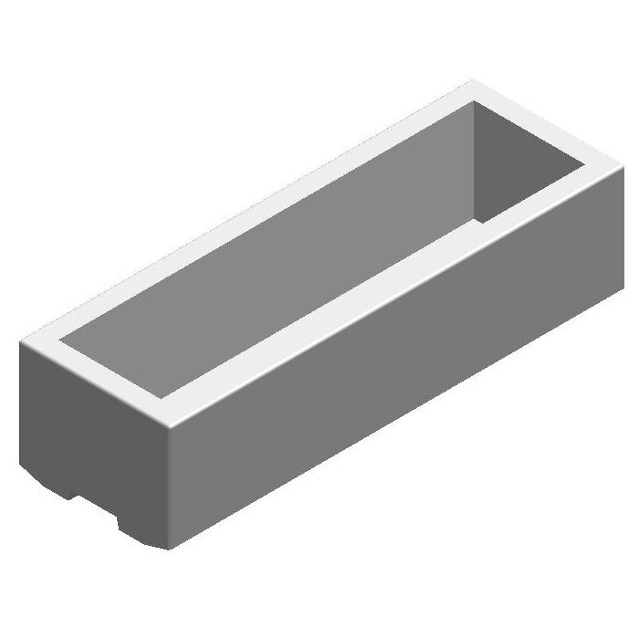 Bespoke Concrete